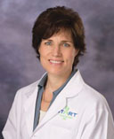 San Antonio Oncology - Texas | Browse Doctor, Clinic