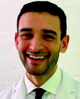 New York Gastroenterology - New York Metro   Browse Doctor